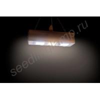 """LED лампа повышенной мощности (цоколь E14/E27/E40/GU10) 150Вт """"Ицар"""" 101.900 lux"""